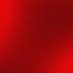 gennkouyoushi-150x150 【タイトルの付け方 その5】