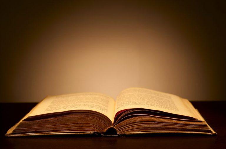 本の質を重視する