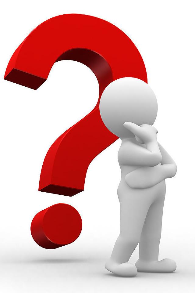 よくある質問 その5